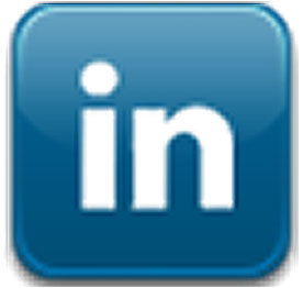 LinkedIn - How to change your password