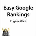 Easy Google Rankings