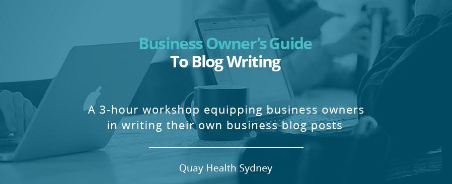 blogging-workshop-new