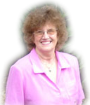 business blogging and organic seo testimonial for Hubsite Builder by Fay Rayner - image