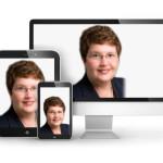 mobile-responsive-websites-2