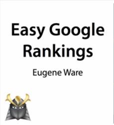 Hidden Keywords Can Boost Your Google Ranking!