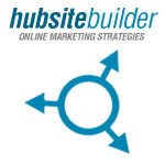 Hubsite Builder - Organic SEO Technology Model
