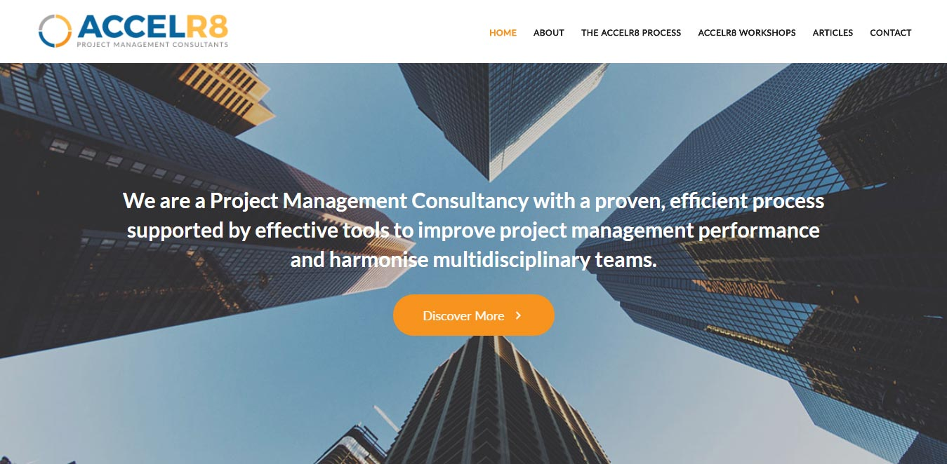 bm-project-management-site