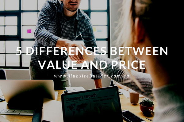 choose-website-developer-distinguish-between-value-and-price
