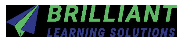 https://www.hubsitebuilder.com.au/wp-content/uploads/custom-logo-design-brilliant-learning-solutions.png