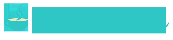 https://www.hubsitebuilder.com.au/wp-content/uploads/custom-logo-design-eclectic-alu.png