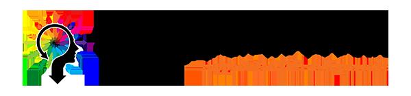 https://www.hubsitebuilder.com.au/wp-content/uploads/custom-logo-design-learning-skills-for-all.png