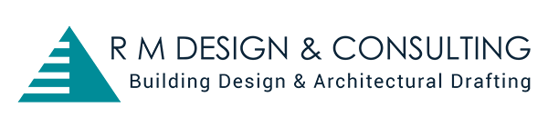 https://www.hubsitebuilder.com.au/wp-content/uploads/custom-logo-design-rm-design-and-consulting.png