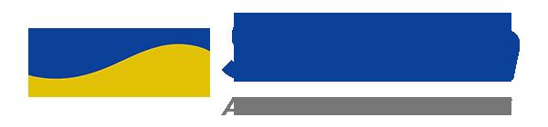 https://www.hubsitebuilder.com.au/wp-content/uploads/custom-logo-design-salem-air-conditioning.png
