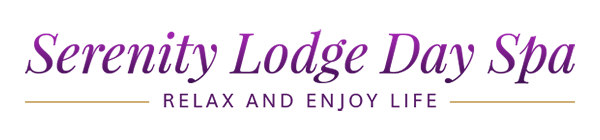 https://www.hubsitebuilder.com.au/wp-content/uploads/custom-logo-design-serenity-lodge-day-spa.png
