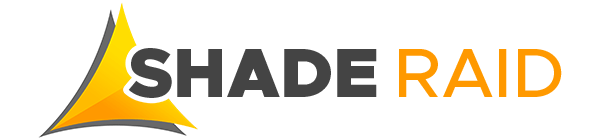 https://www.hubsitebuilder.com.au/wp-content/uploads/custom-logo-design-shade-raid.png