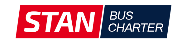 https://www.hubsitebuilder.com.au/wp-content/uploads/custom-logo-design-stan-bus-charter.png