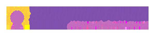 https://www.hubsitebuilder.com.au/wp-content/uploads/custom-logo-design-strong-mind-formula.png