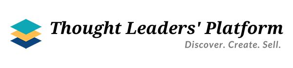 https://www.hubsitebuilder.com.au/wp-content/uploads/custom-logo-design-thought-leaders-platform.png