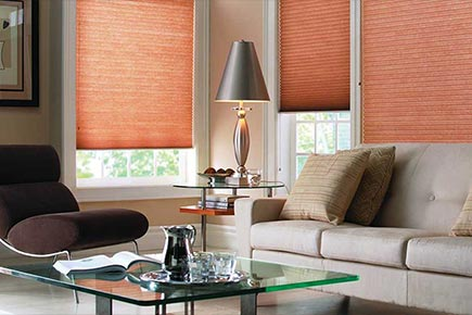EMPIRE WINDOW FURNISHINGS <br> View Case Study