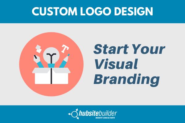 hsb-products-custom-designed-logos