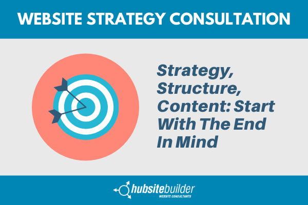 hsb-products-website-strategy-consultation