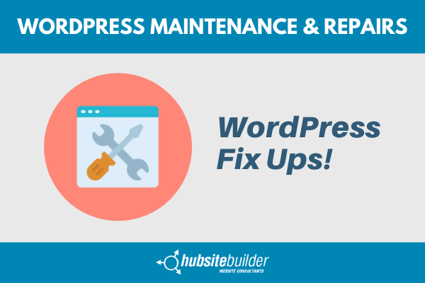 hsb-products-wordpress-maintenance-and-repairs
