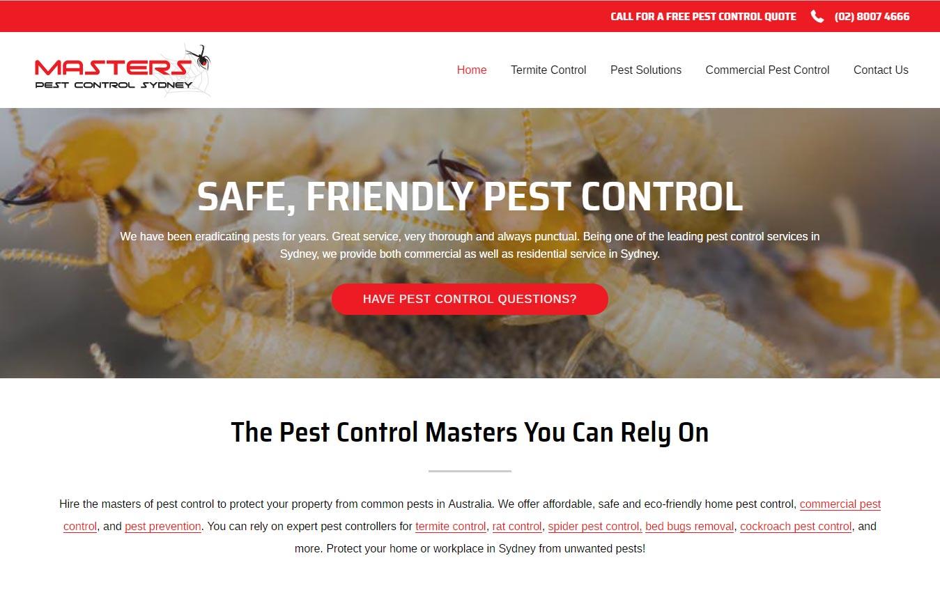 masters-pest-control-sydney