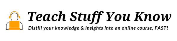 https://www.hubsitebuilder.com.au/wp-content/uploads/teach-stuff-you-know.jpg
