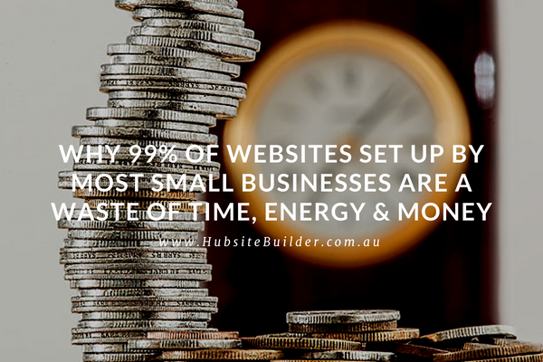 why-99_-of-websites-waste-your-money